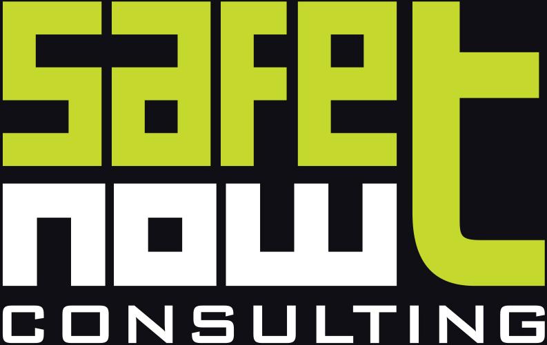 SafeTNowConsulting
