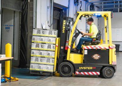 boxes-company-driver-1267324