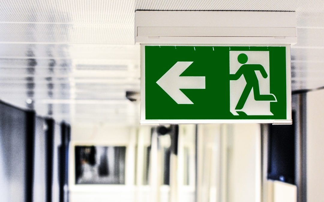 Work Health & Safety Risk: What are the considerations?